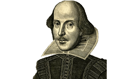 Women's Monologues in Shakespeare